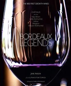 Bordeauxlegends